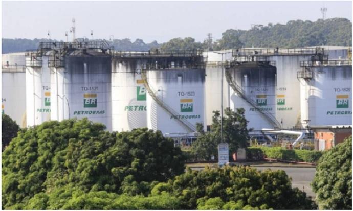 Volatilidade do preço do petróleo: Mitigar É Preciso