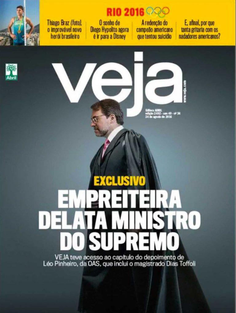 """Vazajato: a não denúncia que driblou a """"astúcia"""" dos Champolins de Curitiba, por Luis Nassif"""