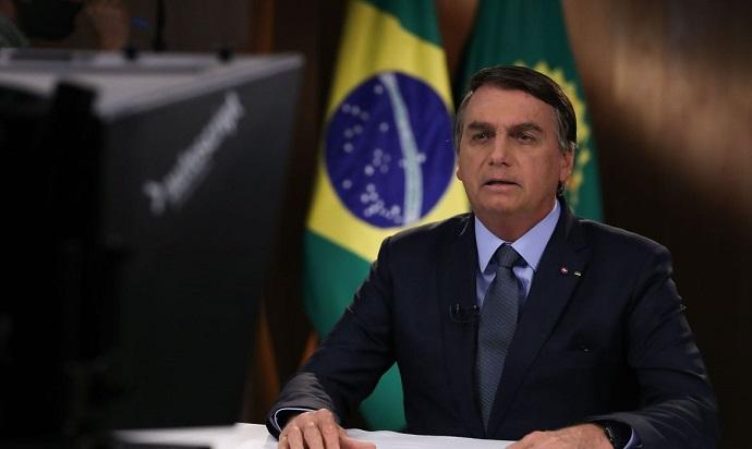 O isolamento crescente de Bolsonaro, por Paulo Kliass