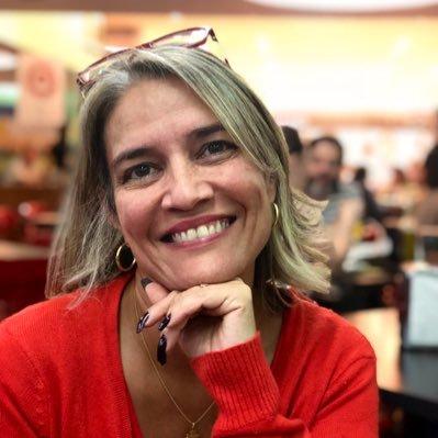 Eliara Santana na Maratona GGN: A queda da Lava Jato atinge a imprensa de forma crucial