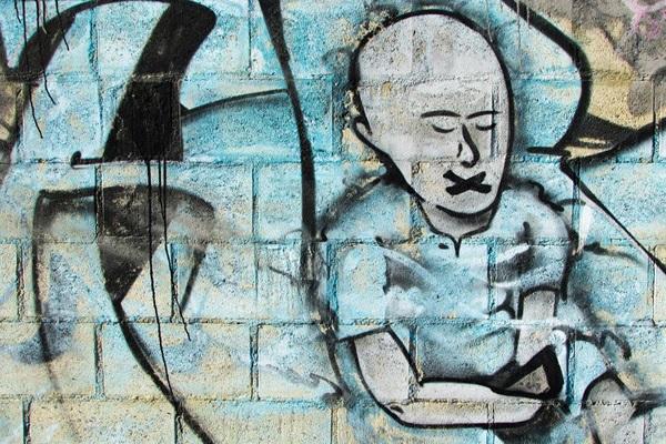 ADPF 130: Doze anos do fim da Lei de Imprensa, por Rômulo de Andrade Moreira