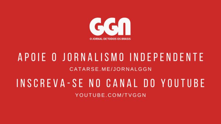 Alvos de ataques digitais e cerco judicial, Nassif e GGN lançam campanha emergencial
