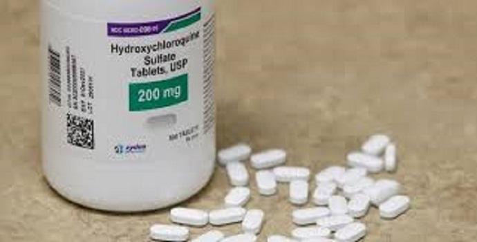 Conselho Federal diz que cabe ao médico, com o paciente, decidir que remédio usar, mas outras entidades científicas destacam ineficácia