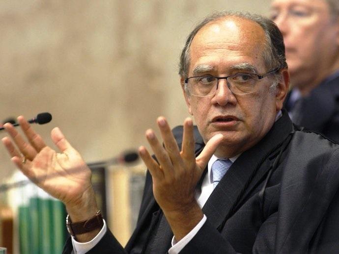 Em entrevista, ministro do STF diz que a operação afetou todas as instâncias, da primeira ao STF, e que decisão sobre Lula 'não foi uma absolvição'