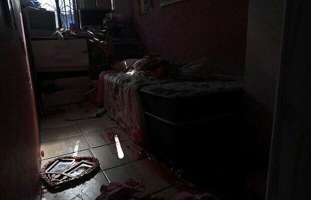 Civis são massacrados, mas a milícia passa bem e sai fortalecida da chacina no Jacarezinho, por Lucia Helena Issa