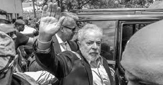 Lula voltará à Presidência, por Luiz Carlos Bresser-Pereira