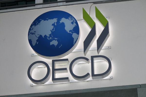 OCDE: Brasil não cresce por falta de vacinas e auxílio emergencial insuficiente