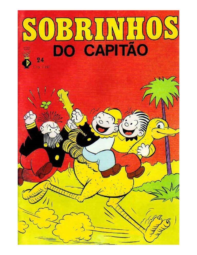 O fim do trio de Luises do Supremo, os sobrinhos do Capitão, por Luis Nassif