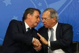 Para reeleger Bolsonaro, Guedes acelera privatizações e promete novo programa social