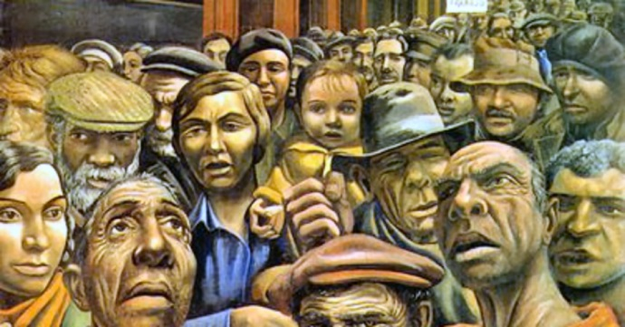 A política da cor: o racismo e o colorismo, por Boaventura de Sousa Santos