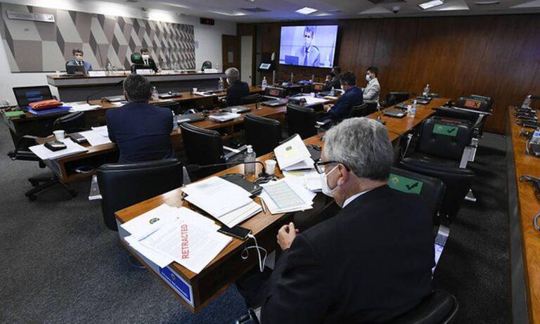 Como foi a primeira semana de depoimentos na CPI da COVID-19 no Senado?