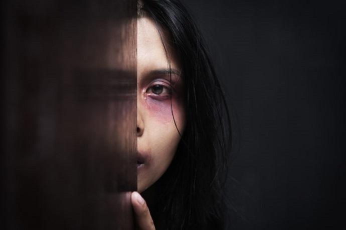 A Cultura da Barbárie: Violência Contra as Mulheres, por Márcia Moussallem