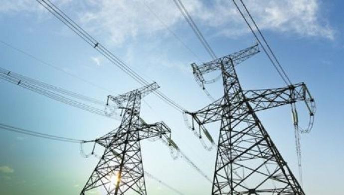 Deputados correm para aprovar privatização da Eletrobras