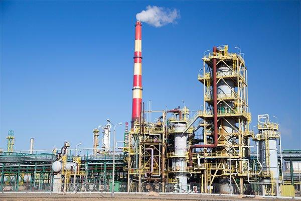 Indústria registra alta em 14 setores e queda em 10, por Luis Nassif