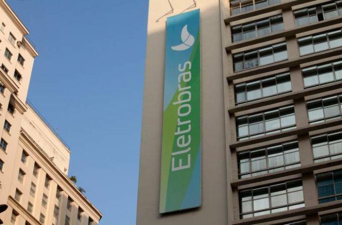Eletrobrás e Petrobras são públicas e o seu papel é servir ao povo Brasileiro, por Mailson da Silva Neto