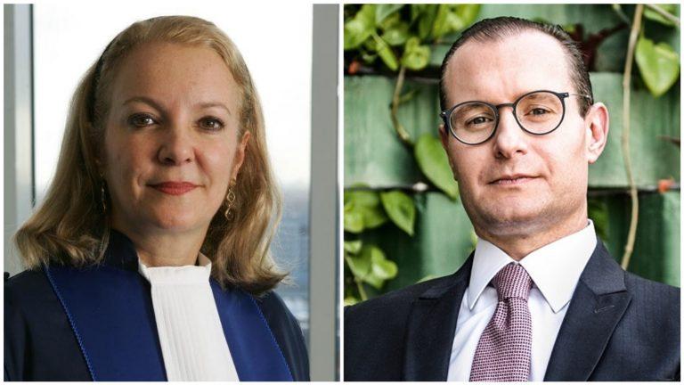 O saldo do lawfare contra Lula e Bolsonaro na Corte de Haia: TVGGN recebe Cristiano Zanin e Sylvia Steiner