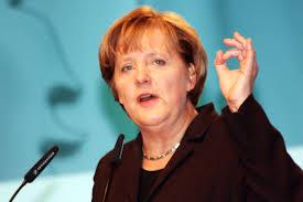 Inteligência da Dinamarca ajudou EUA a espionar países europeus e Biden sabia disso, diz Snowden