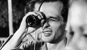 Nelson Pereira dos Santos, mestre maior do cinema brasileiro, por Marise Berta