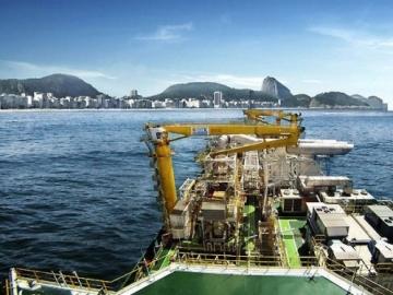 Petroleira de Eike Batista mudará de nome